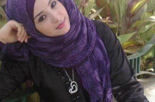 صور بنات عمان , صور بنات عمان اجمل بنات العرب
