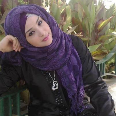 صورة بنات عمان , صور بنات عمان اجمل بنات العرب