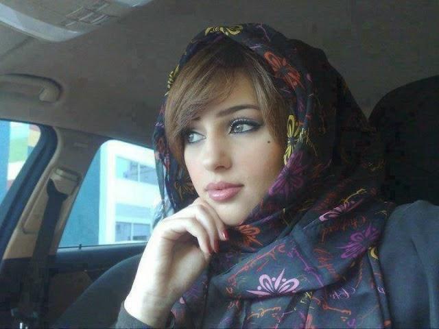بالصور بنات عمان , صور بنات عمان اجمل بنات العرب unnamed file 197