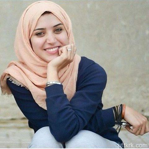 بالصور بنات عمان , صور بنات عمان اجمل بنات العرب unnamed file 200