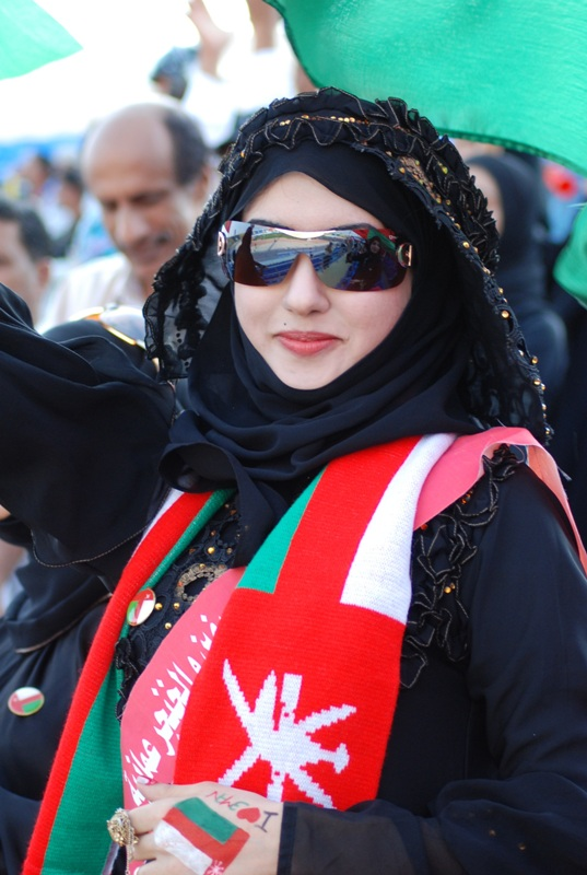 بالصور بنات عمان , صور بنات عمان اجمل بنات العرب unnamed file 205
