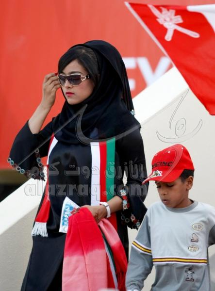 بالصور بنات عمان , صور بنات عمان اجمل بنات العرب