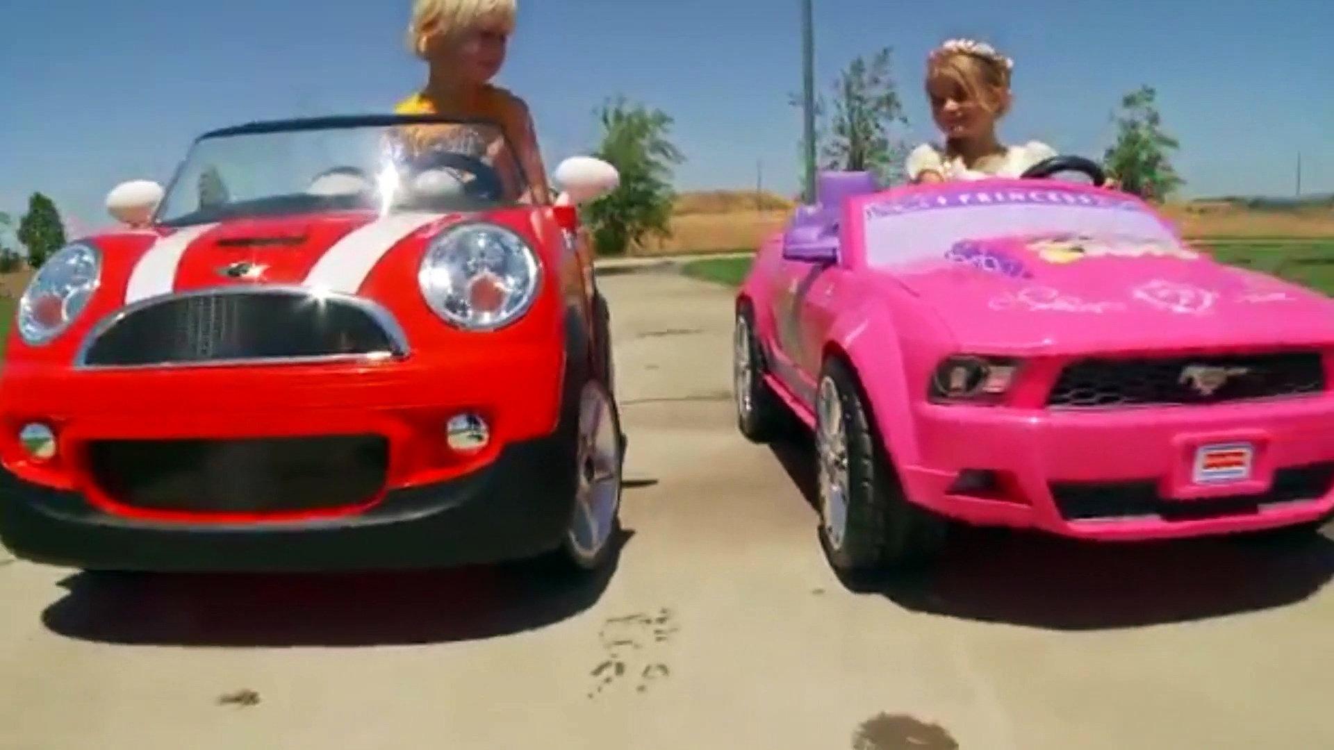 صورة صور سيارات اطفال , بالصور احدث سيارات الاطفال لهذا العام