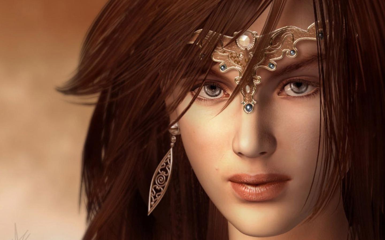 صورة صور بنت جميلة , بالصور اجمل بنات العالم