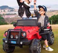 صوره صور سيارات اطفال , بالصور احدث سيارات الاطفال لهذا العام