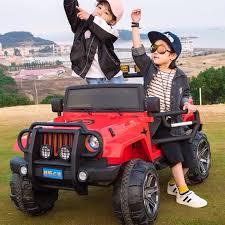 صور سيارات اطفال , بالصور احدث سيارات الاطفال لهذا العام