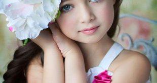 صور اجمل الاطفال , اجمل الاطفال في العالم