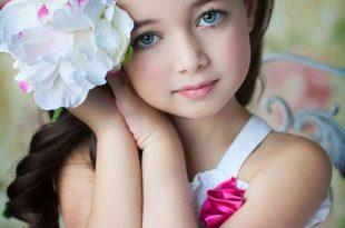 بالصور صور اجمل الاطفال , اجمل الاطفال في العالم unnamed file 40 310x205