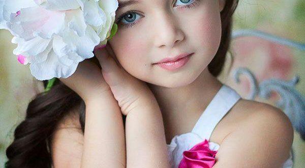 صور صور اجمل الاطفال , اجمل الاطفال في العالم