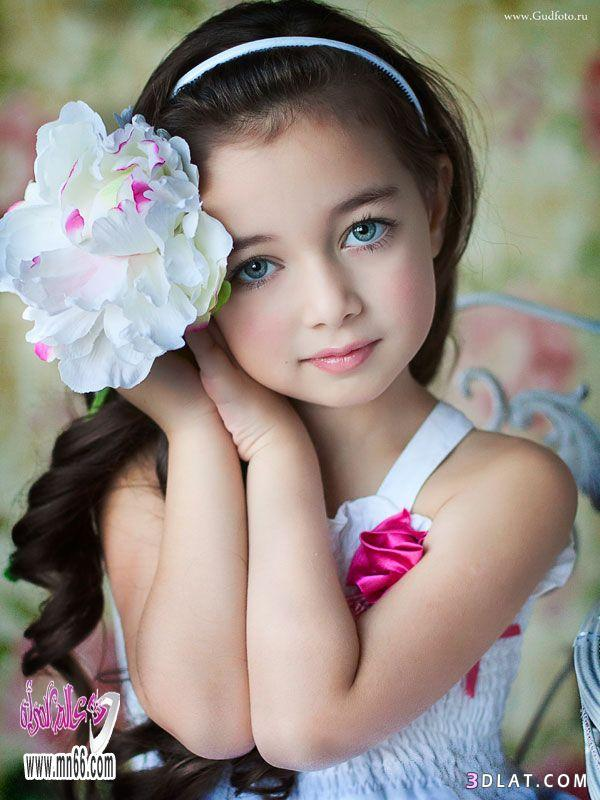 صورة صور اجمل الاطفال , اجمل الاطفال في العالم