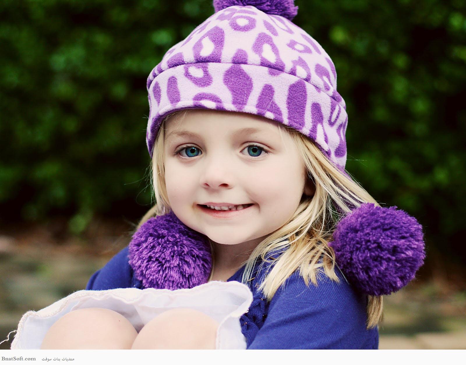 بالصور صور اجمل الاطفال , اجمل الاطفال في العالم unnamed file 41