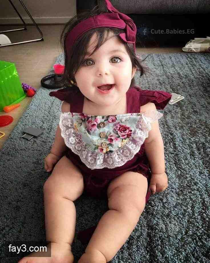 بالصور صور اجمل الاطفال , اجمل الاطفال في العالم unnamed file 42