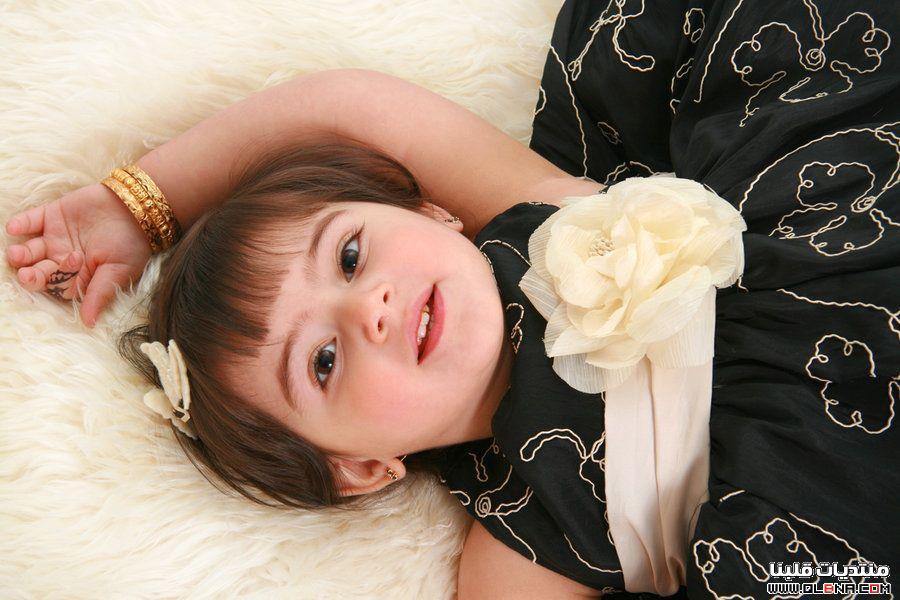 بالصور صور اجمل الاطفال , اجمل الاطفال في العالم unnamed file 43