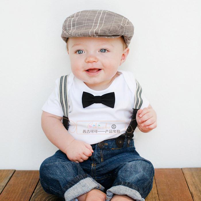 بالصور صور اجمل الاطفال , اجمل الاطفال في العالم unnamed file 44