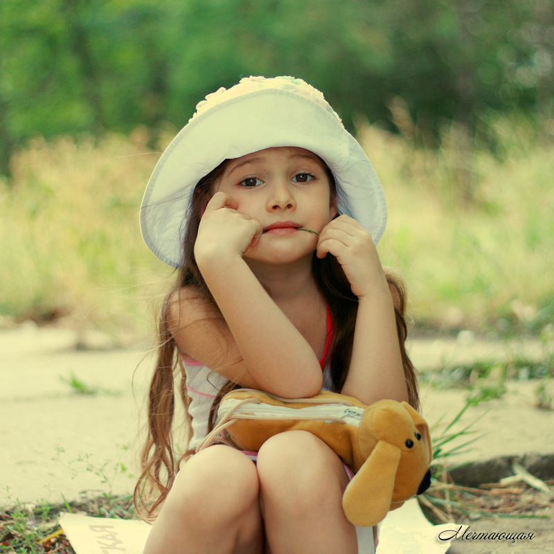 بالصور صور اجمل الاطفال , اجمل الاطفال في العالم unnamed file 45