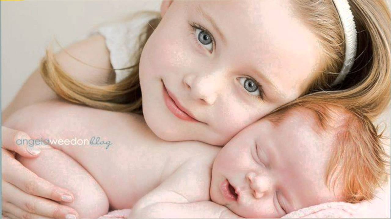 بالصور صور اجمل الاطفال , اجمل الاطفال في العالم unnamed file 46