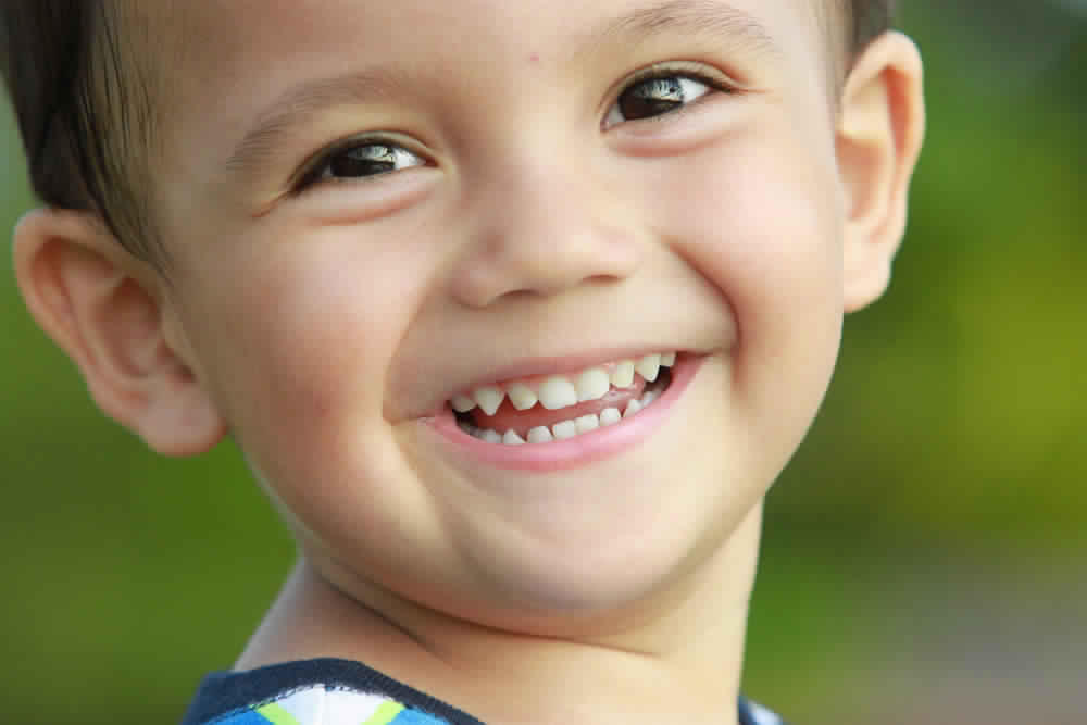 بالصور صور اجمل الاطفال , اجمل الاطفال في العالم unnamed file 47