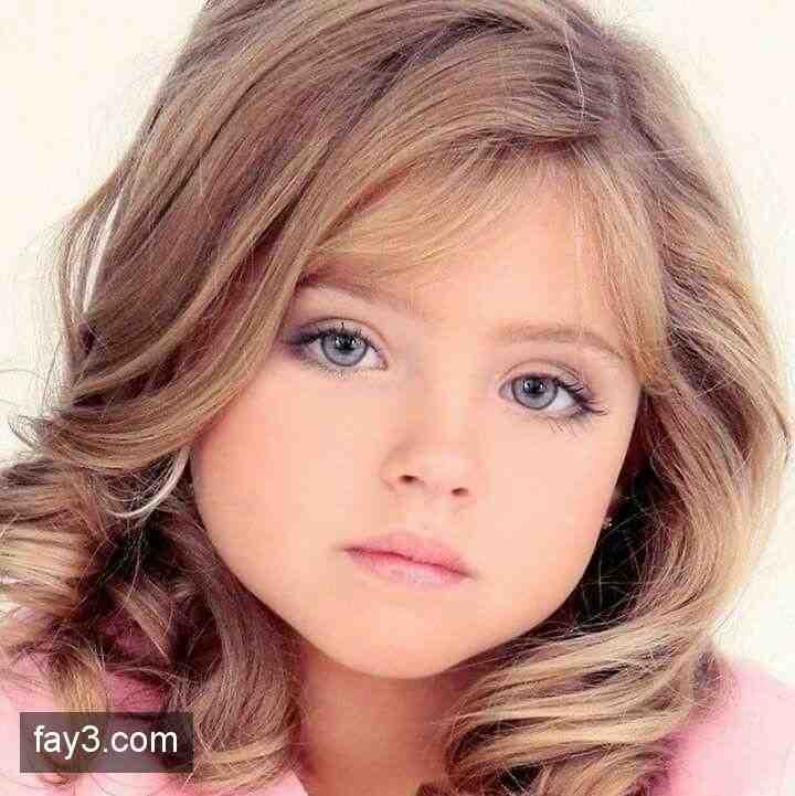 بالصور صور اجمل الاطفال , اجمل الاطفال في العالم unnamed file 48