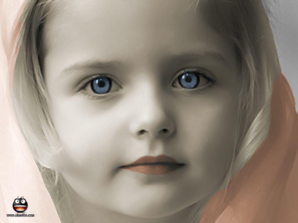 بالصور صور اجمل الاطفال , اجمل الاطفال في العالم unnamed file 50