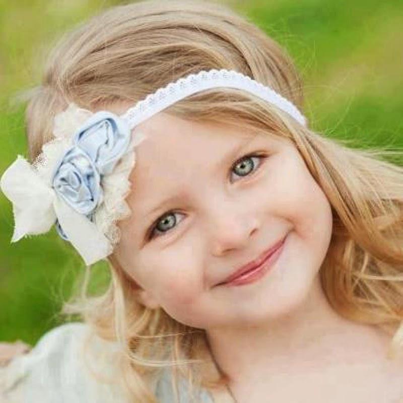 بالصور صور اجمل الاطفال , اجمل الاطفال في العالم unnamed file 51