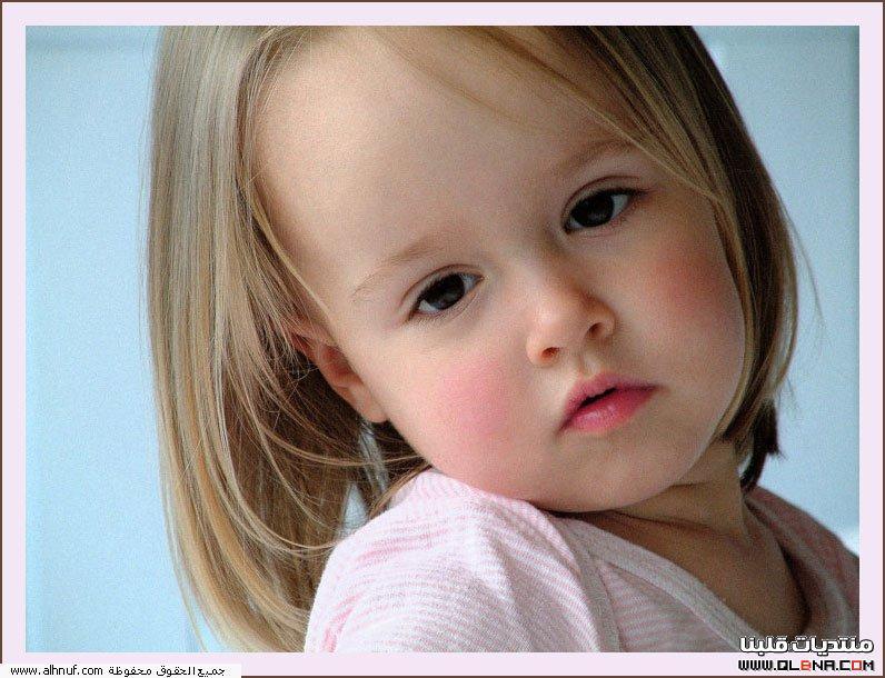 بالصور صور اجمل الاطفال , اجمل الاطفال في العالم unnamed file 53