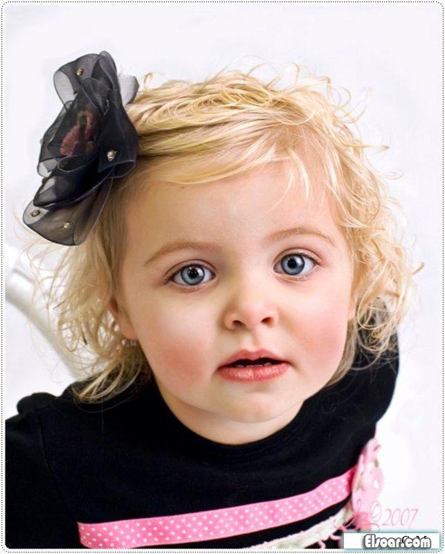 بالصور صور اجمل الاطفال , اجمل الاطفال في العالم unnamed file 54