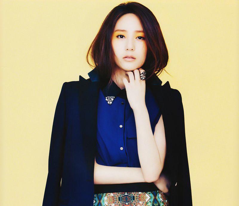 صوره ممثلات كوريات , بالصور اطلالات لاجمل ممثلات كوريا