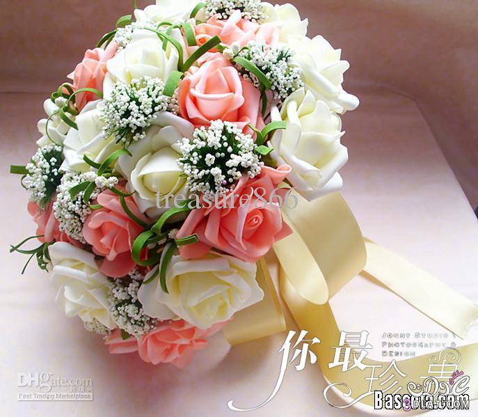بالصور صور ازهار , اجمل الصور من معارض الزهور حول العالم unnamed file 61