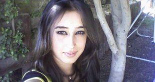 بنات تونسيات , صور لم تراها لاجمل بنات في تونس