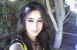 صور بنات تونسيات , صور لم تراها لاجمل بنات في تونس