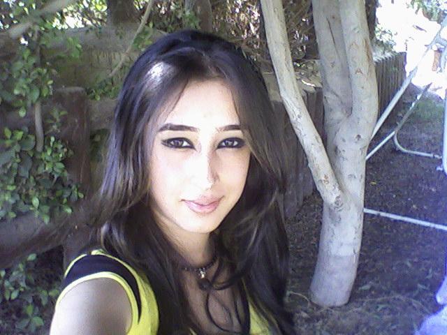 صوره بنات تونسيات , صور لم تراها لاجمل بنات في تونس
