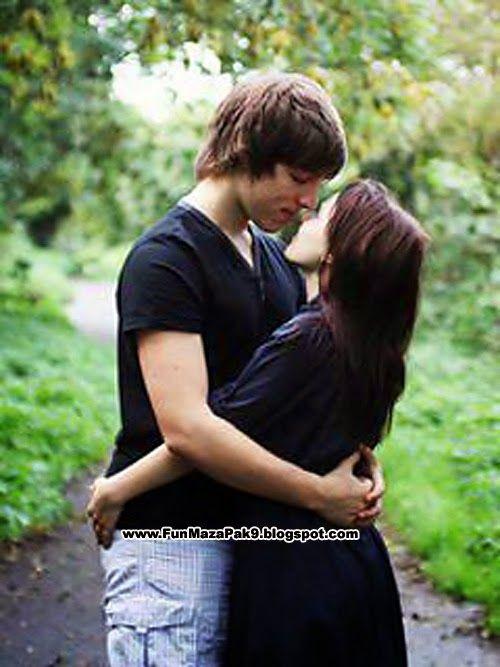صور احضان حب , اجمل الاحضان الرومانسية البريئه
