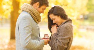 صور رومانسية جديدة , اجمل الصور الرومانسية ٢٠١٨