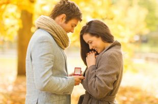 صوره صور رومانسية جديدة , اجمل الصور الرومانسية ٢٠١٨
