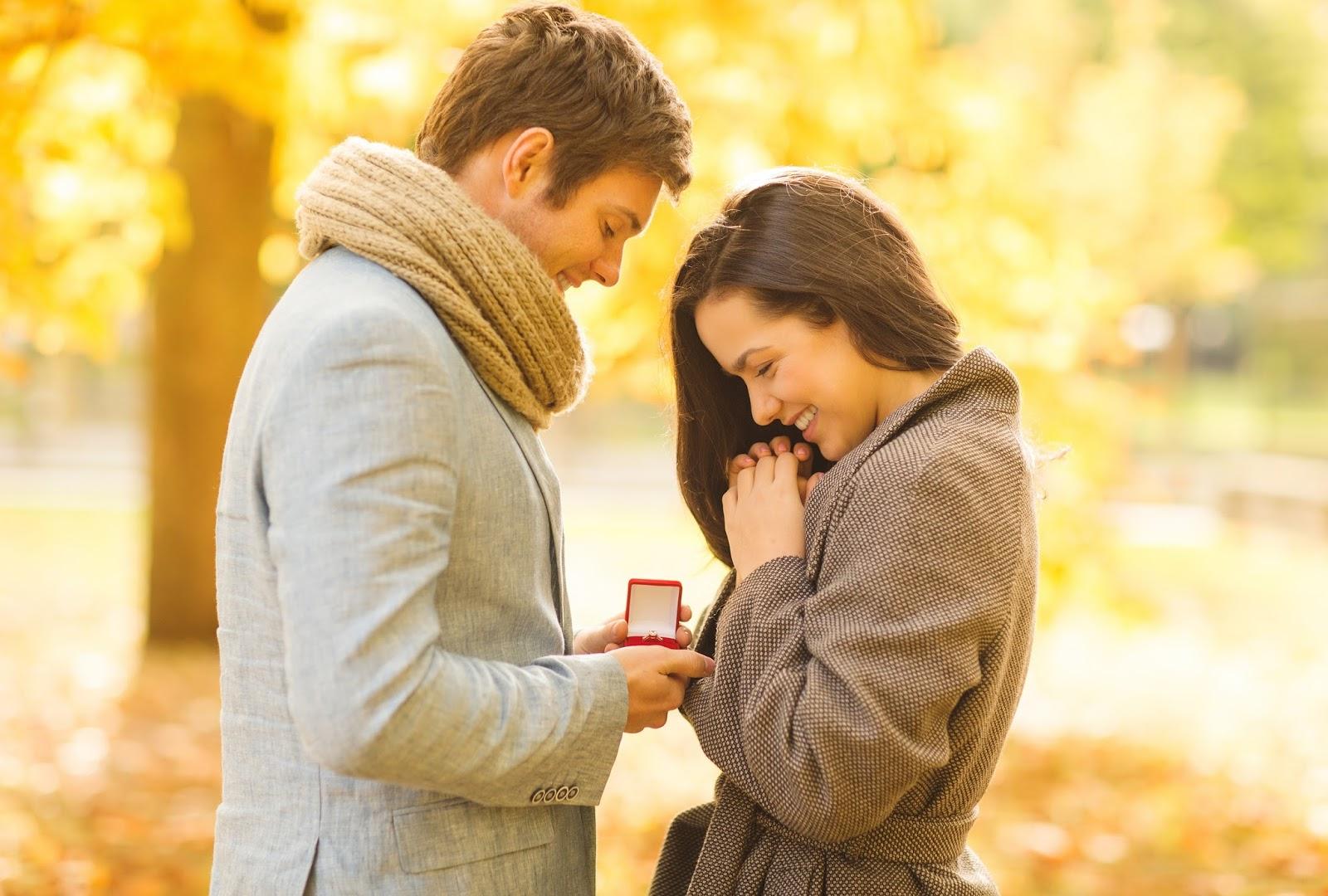 صورة صور رومانسية جديدة , اجمل الصور الرومانسية ٢٠١٨