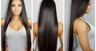 فيتامينات للشعر , بالفيديو الحل السحري لمشاكل الشعر
