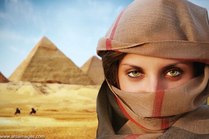 بالصور اجمل بنات محجبات بدون مكياج , صور لبنات من كل البلاد بالحجاب 1666 13