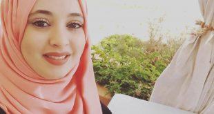 بالصور اجمل بنات محجبات بدون مكياج , صور لبنات من كل البلاد بالحجاب 1666 14 310x165