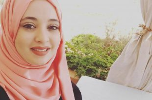 بالصور اجمل بنات محجبات بدون مكياج , صور لبنات من كل البلاد بالحجاب 1666 14 310x205