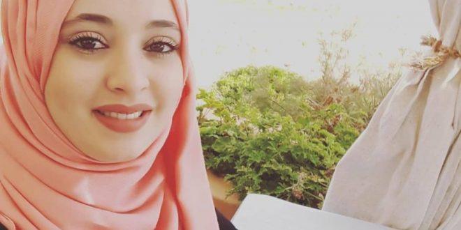 بالصور اجمل بنات محجبات بدون مكياج , صور لبنات من كل البلاد بالحجاب 1666 14 660x330