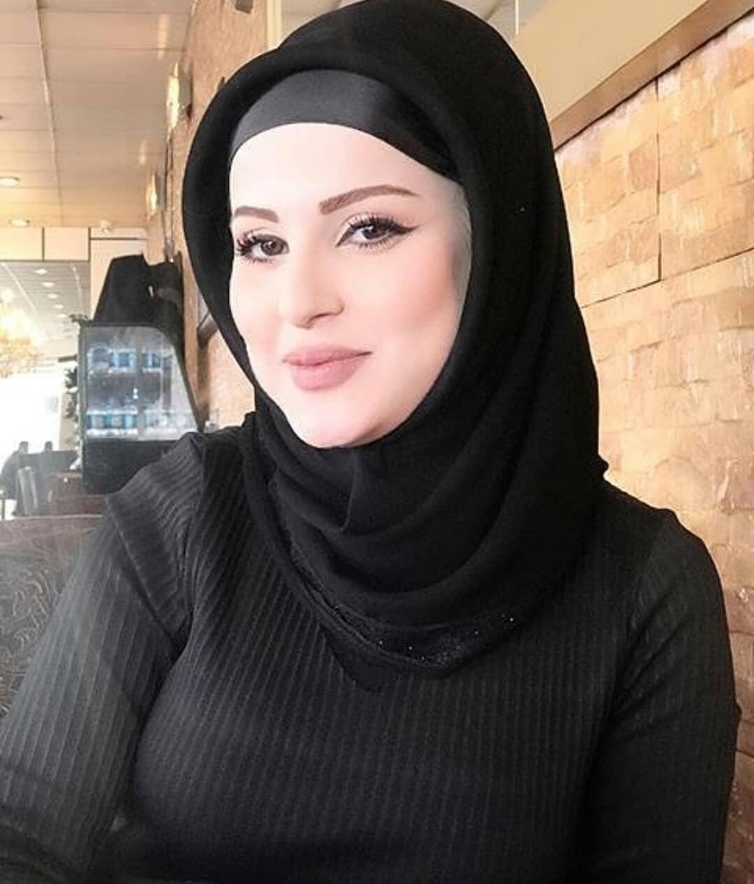 بالصور اجمل بنات محجبات بدون مكياج , صور لبنات من كل البلاد بالحجاب 1666 7