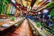 بالصور عشاء فخم , من تركيا اطلاله رائعه لعشاء فخم 1671 13 110x75
