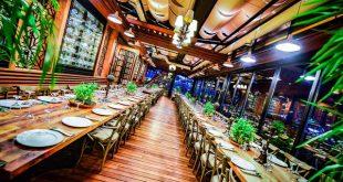 بالصور عشاء فخم , من تركيا اطلاله رائعه لعشاء فخم 1671 13 310x165
