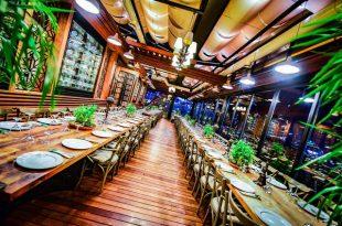 بالصور عشاء فخم , من تركيا اطلاله رائعه لعشاء فخم 1671 13 310x205