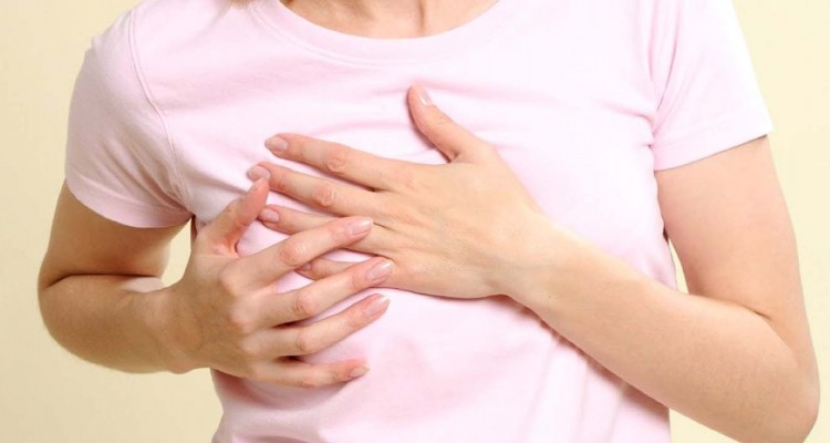 بالصور التهاب الثدي , ما يجب معرفته عن عدوي التهاب الثدي 1691 1