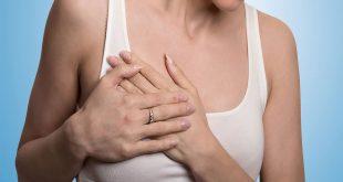 التهاب الثدي , ما يجب معرفته عن عدوي التهاب الثدي