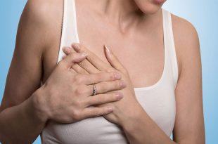 بالصور التهاب الثدي , ما يجب معرفته عن عدوي التهاب الثدي 1691 3 310x205