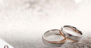 صورة ما هو زواج المسيار , تعرف علي حقيقة زواج المسيار و لماذا منعه بعض العلماء