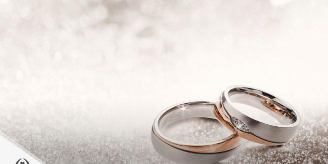 بالصور ما هو زواج المسيار , تعرف علي حقيقة زواج المسيار و لماذا منعه بعض العلماء 1767 660x330