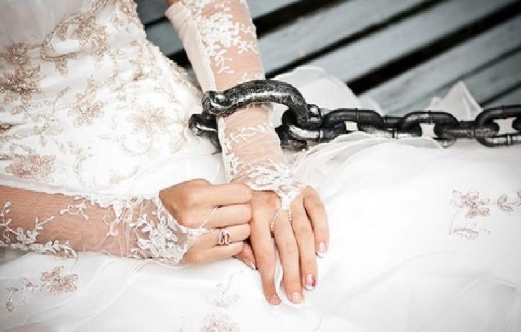 بالصور ما هو زواج المسيار , تعرف علي حقيقة زواج المسيار و لماذا منعه بعض العلماء 1767